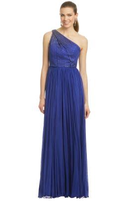 CATHERINE DEANE - Owren Gown