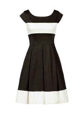 kate spade new york - Adette Dress