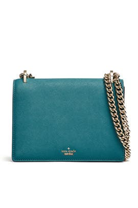 Marci Crossbody by kate spade new york accessories