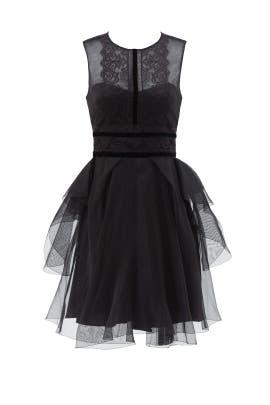 Kiki Dress by Marchesa Notte