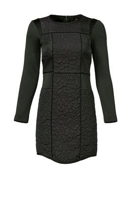 Tibi - Break The Shield Sheath