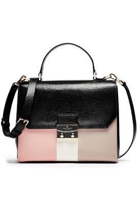 Violet Drive Kinslee Handbag by kate spade new york accessories