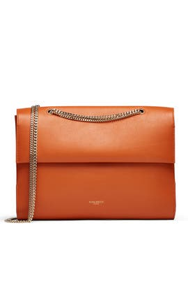 Mado Medium Chain Bag by Nina Ricci Accessories