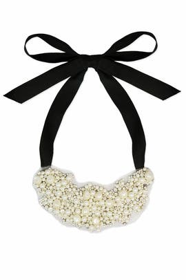 Aria Necklace by Vera Wang Accessories