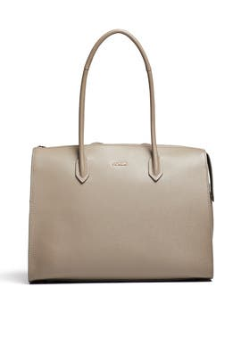 Sabbia Pin L Satchel by Furla