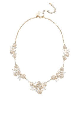 That Special Sparkle Necklace by kate spade new york accessories