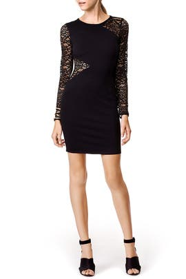 Casper Sheath by BCBGMAXAZRIA