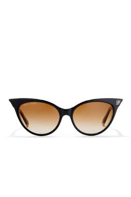 Lennox Sunglasses by Dsquared Accessories
