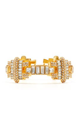 James Bracelet by Ella Carter