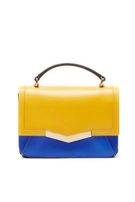 Micro Helene Bag by Times Arrow
