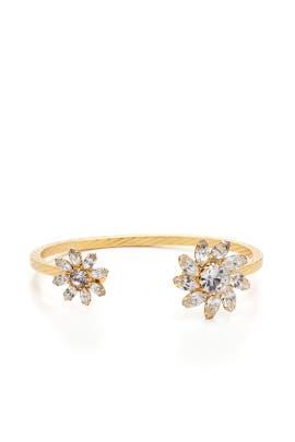 Aurora Spark Bracelet by Elizabeth Cole