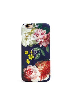 Rent the Runway iPhone Case by Rent the Runway