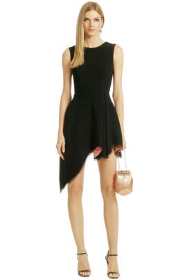 Dive Right In Dress by camilla and marc