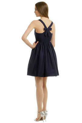 kate spade new york - Tanner Dress