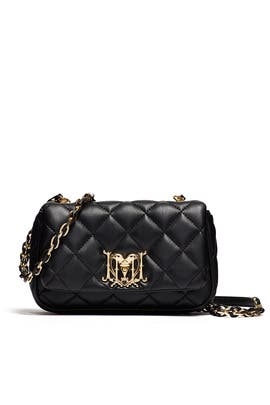 Love Moschino Accessories - Perfect Polish Bag