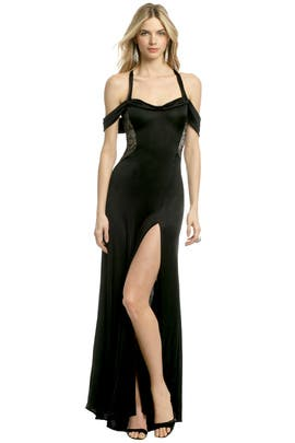Blumarine - Lady Meux Gown