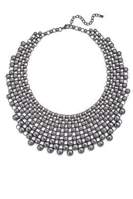 Slate & Willow Accessories - Hayden Necklace