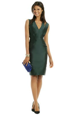 Cushnie Et Ochs - Make It Count Dress