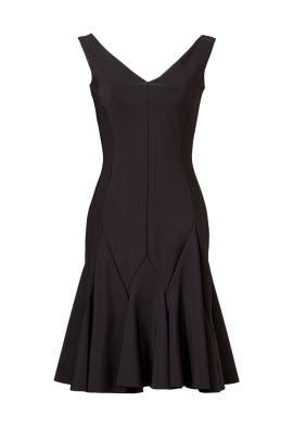 Parigina Dress by La Petite Robe di Chiara Boni