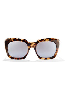 Roosevelt Sunglasses by Elizabeth and James Accessories