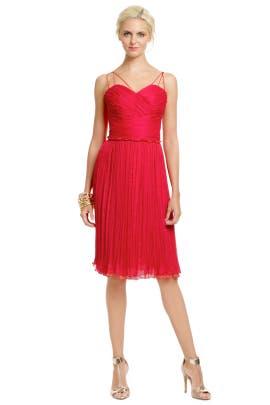 sophie theallet - Emmy Dress