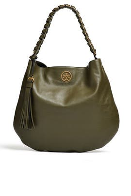 Austin Hobo by Tory Burch Accessories