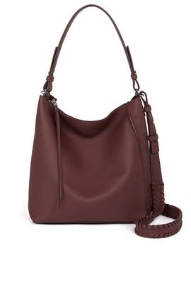 Port Kita Bag by AllSaints