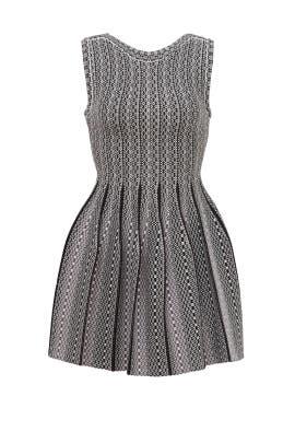 Grayson Dress by J.O.A.