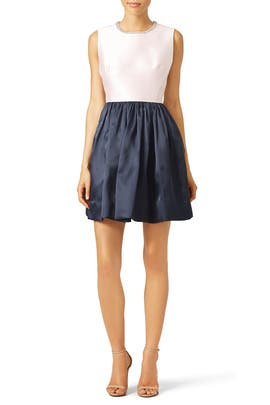 Manon Dress by kate spade new york