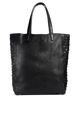 Scandi Shopper by ela Handbags