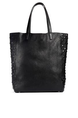 ela Handbags - Scandi Shopper