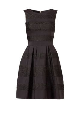 Amy Dress by Slate & Willow