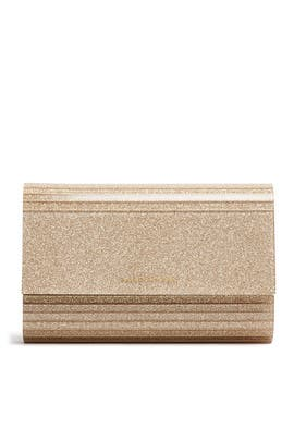 Twilight Clutch by Diane von Furstenberg Handbags