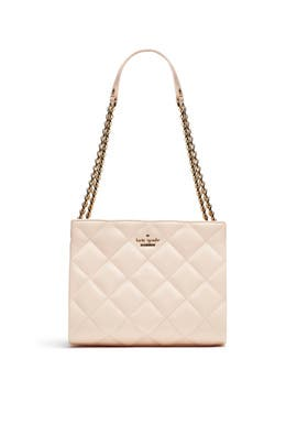 kate spade new york accessories - Rosette Emerson Place Phoebe Bag
