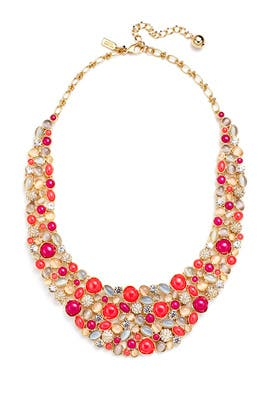 Uptown Necklace by kate spade new york accessories