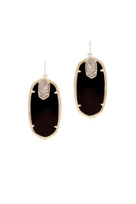Darcy Earrings by Kendra Scott