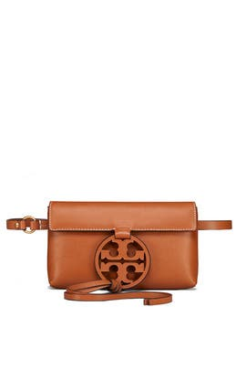 2419b5c918ca Miller Belt Bag by Tory Burch Accessories for  35