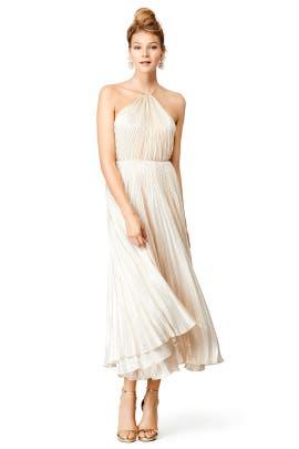 Jill Jill Stuart - Rogers Gown