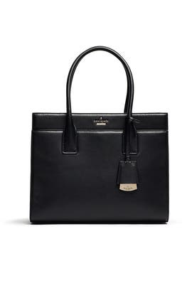 kate spade new york accessories - Lucca Drive Candance Bag