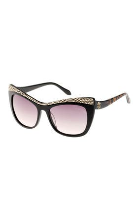 Sophia Sunglasses by Roberto Cavalli Accessories