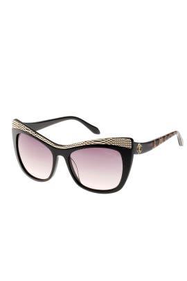 Sophia Sunglasses by Roberto Cavalli Accessories