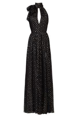 Orleans Gown by Jill Jill Stuart