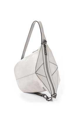 London Bucket Bag by Botkier