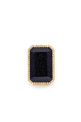 Night Sky Jewels Ring by kate spade new york accessories