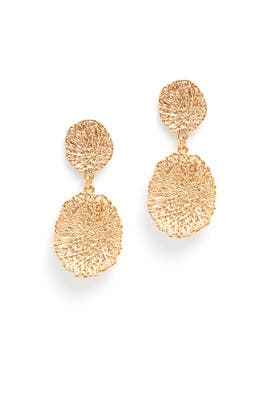 Ella Carter - Holden Earrings
