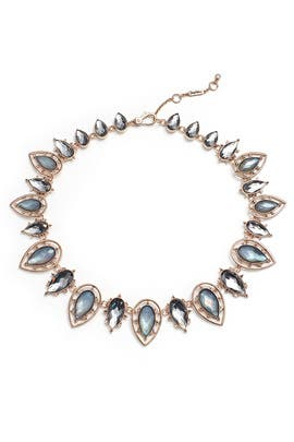 Under Your Spell Necklace by Jenny Packham