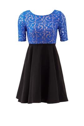 Irina Dress by Slate & Willow