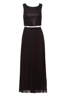 Waltz Dress by Bailey 44