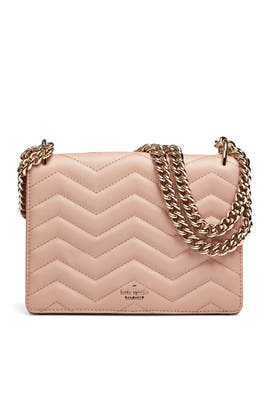 Marci Shoulder Bag by kate spade new york accessories