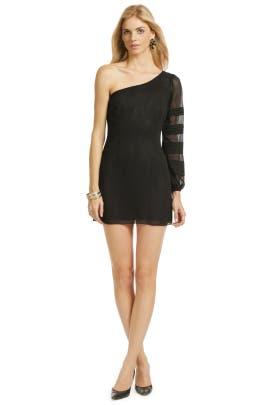 Lilly Pulitzer - Carolina Chiffon Dress